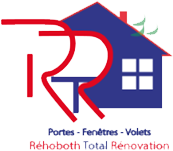 R.T.R Rehoboth Total Rénovation